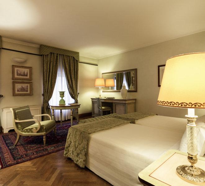 GRAND HOTEL VILLA TORRETTA MILANO - MGALLERY COLLECTION-7503
