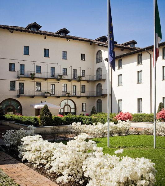 Villa Torretta - 30 aprile 2009