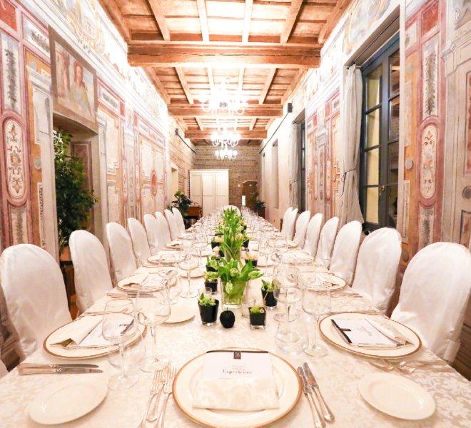 Grands-Chefs-Experience-Villa-Torretta-28
