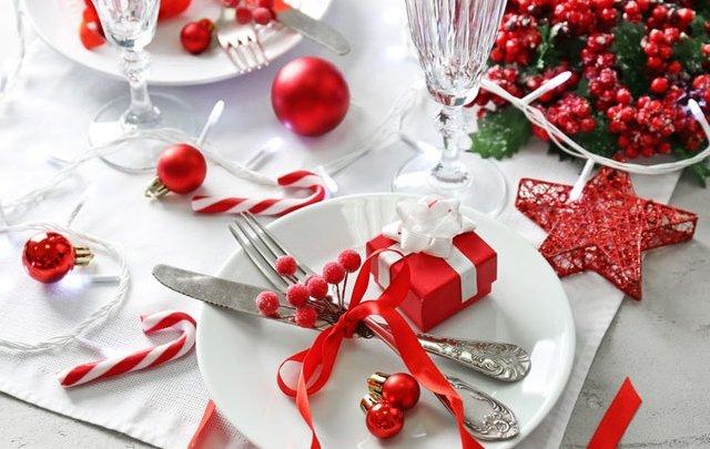 Natale a Villa Torretta